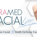 INSPIRAMED PEEL FACIAL LINE